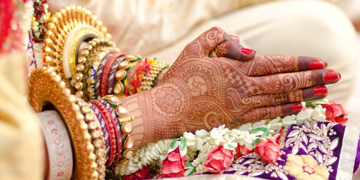 purpose of grihastha ashrama