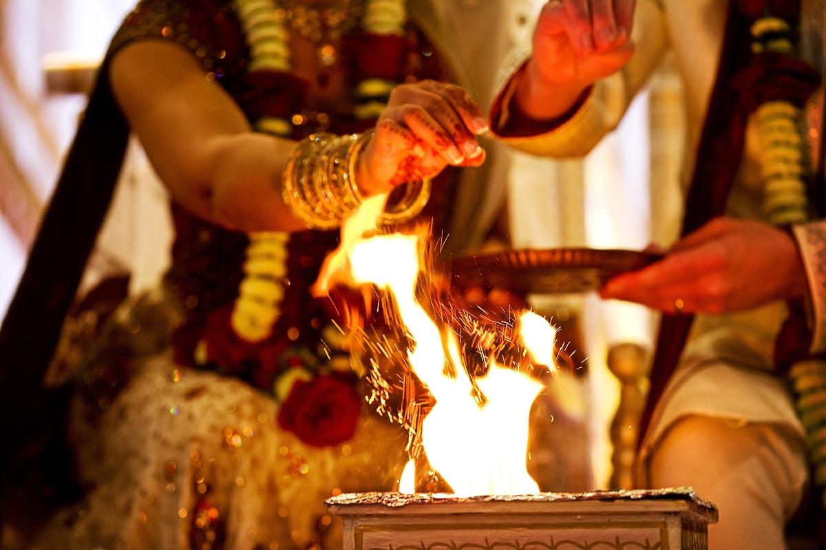 husband as guru